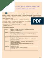 JH-MABE-metodologias_e_operacionalização-parte_1