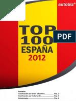 top100 Autobiz