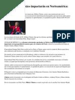 Reformas en México impactarán en Norteamérica.pdf