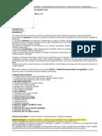 Rezumat Analiza Diagnostic - Popa