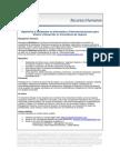 Management Solutions - Diseño y Desarrollo en Consultoría de negocio