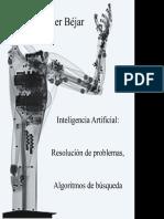 Inteligencia-Artificial-Resolucion-de-problemas-Algoritmos-de-busqueda.pdf