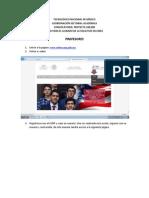 guiarapidadocente.pdf