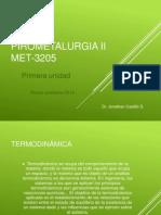 2 - termodinamica (2)