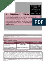 SESSAO_4_-_Metodologias_de_Operacionalizacao_-PARTE_I[1]