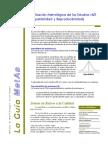 La-Guia-MetAs-03-11-r-R.pdf