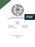 Program Kreativitas Mahasiswa1(Cover)