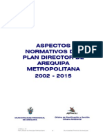 plandirector-100126121433-phpapp02 (1)