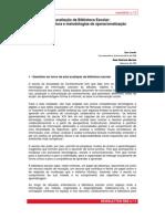 Texto_RBE_Auto_avaliação