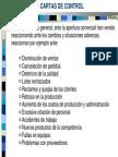 11CartasControl.pdf