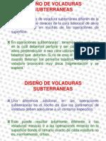 DISEÑO_DE_VOLADURAS_SUBTERR_NEAS_2.3