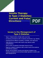 224173455 Insulin in Dm Ppt