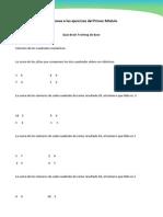 Soluciones_Ejercicios_BrainTrainingBase