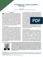Liquid Fuels and Propellants for Aerospace Propulsion.pdf