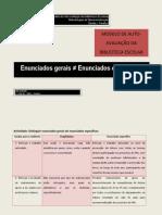 SESSAO_7_-_TAREFA_2_-_ENUNCIADOS_GERAIS_ENUNCIADOS_ESPECIFICOS