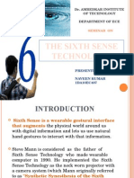 thesixthsensetechnologyseminar-130519232213-phpapp01