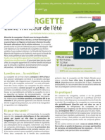 articleCOURGETTE_v180914[1].pdf