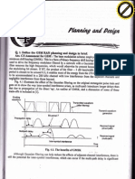 Artificial intelligence pdf Artificial intelligence pdfArtificial intelligence pdfArtificial intelligence pdfArtificial intelligence pdf