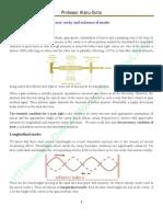 Tutorial 2_ Laser Cavity_Modes_Prof. Dutta