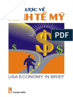 US Econ Brief 2011 Vn