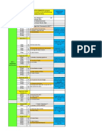 advanced physical science pacing guide and assignments fall 2014 updated