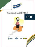 Guia Da Governanta