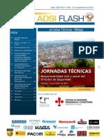 Revista Socios Nº384 ADSI