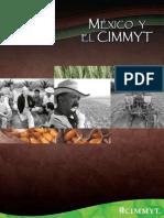 cimmyt&mexico.pdf