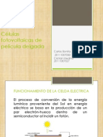 Exposicion Pelicula Delgada Final .Docx (1)