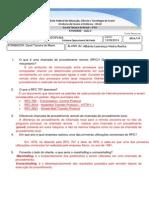 Atividade aula 03 - SO de redes.docx