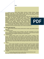 Bab 1 Investasi Dalam Saham Tugas Adv2