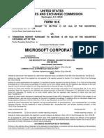 MSFT_FY11Q4_10K.docx