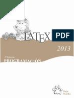 manualprogramacionlatex.pdf