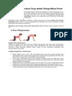 10 Tutorial Gerakan Yoga untuk Mengecilkan Perut.docx
