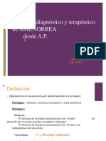 Amenorrea en AP.ppt