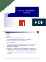 TMS-u1a.pdf