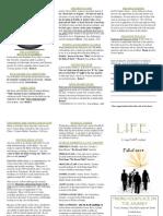 fullbrochure fall 2014 version 3