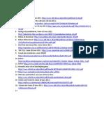 Alamat Web PDF