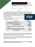 tarea3_iea2_2013.pdf