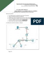 Examen Práctico CCNA-3 - SOLUCIONARIO (1).pdf