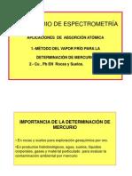 10-Aplicaciones Aa Hg Cu Pb 30 Junio 11