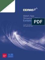Exhibitor Programme 2014