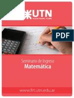 Cartilla Matematica.pdf
