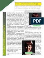 04 Introducción a la iluminación de estudio (2).pdf