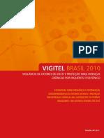 vigitel_2010