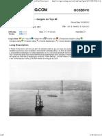 ) a Ponte 25 de Abril - Gargalo Do Tejo #3 by Team Lynce)