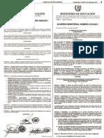 Políticas Educativas del País.pdf