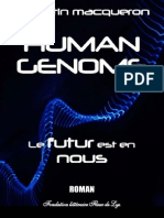 Human Genome 1