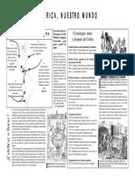12 de octubre_2.pdf
