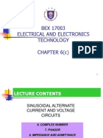 Chapter 6c.ppt